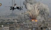 الأمم المتحدة تتهم إسرائيل باستخدام القوة المفرطة ضد الفلسطينيين في غزة