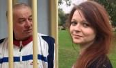 قبل تعرضها للتسمم بأيام.. ابنة الجاسوس الروسي تتفقد حساب بنكي سري