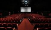 تعديل موعد فتح أبواب السينما للجمهور