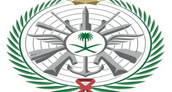 أول تعليق من وزارة الدفاع بعد تدمير 3 صواريخ باليستية تجاه المملكة