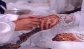 فتاة كويتية حبت تمزح وجابت العيد!