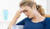 """5 عادات شائعة تتسبب في إصابتك بـ """" الصداع """""""
