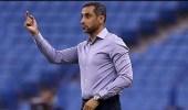"""لاعب الشباب يدافع عن """" الجابر """" : لا يهاجم النجوم"""