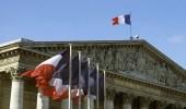 فرنسا: التصعيد الكيماوي في سوريا غير مقبول.. وروسيا على علم بالضربات