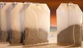 الغذاء والدواء توضح حقيقة مخاطر الشاي المعبأ في أكياس