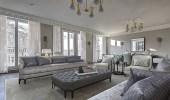 بالصور.. عرض أغلى منزل عائلي في لندن للبيع بسعر غير متوقع