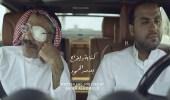 بدء عرض 3 أفلام سعودية في معرض الإسكندرية الدولي للكتاب
