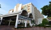 جراحة في المخ بالمنظار تنقذ حياة سيدة بالمستشفى السعودي الألماني بجدة