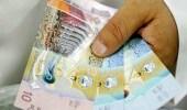 الكويت تفرض رسوم على تحويلات الوافدين للخارج