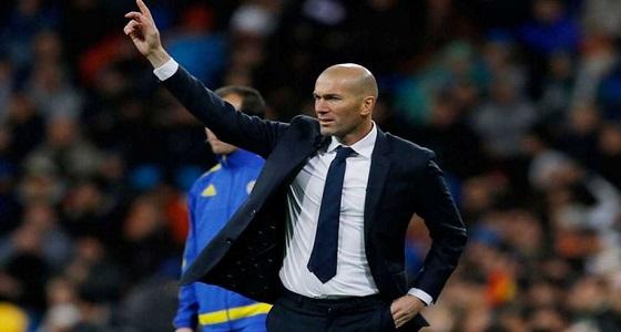 تشكيل ريال مدريد أمام يوفنتوس في دوري أبطال أوروبا