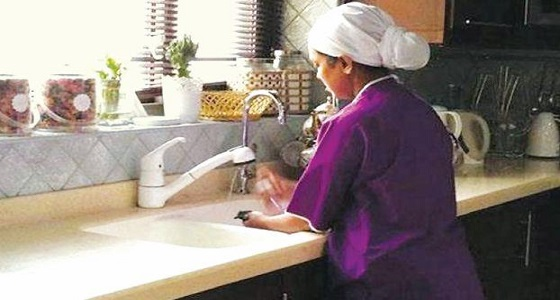 تفاصيل الاتفاق على عقد موحد للعمالة المنزلية الإثيوبية