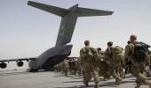 التحالف الدولي يعلن انتهاء العمليات العسكرية الأساسية ضد داعش في العراق