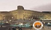 الهيئة الملكية في ينبع وجازان تعلن 58 وظيفة شاغرة