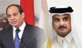 جنون الدوحة يدفعها لاغتيال السيسي.. وأمريكا تحذر مصر