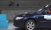 """بالفيديو.. خبراء: خطورة السيارات القديمة في الحوادث تكمن في """" الصدأ """""""