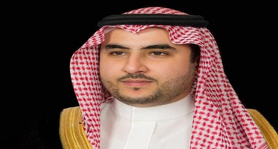 خالد بن سلمان: الحوثيون يريدون إطالة معاناة الشعب اليمني