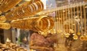 أسعار الذهب تسجل ارتفاعًا طفيفًا