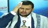 """محاولة لإنقاذ ما يمكن إنقاذه.. """" الخمس """" فرض على اليمنيين قبل رمضان"""