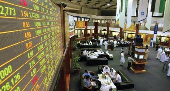 3 أسباب لإقبال الأجانب على الأسهم السعودية.. وشراء 384 مليون دولار في أسبوع