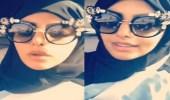 بالفيديو.. سارة الودعاني تكشف عن أصل زوجها وسبب اختيارها له