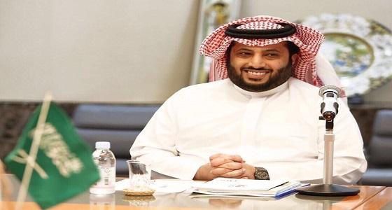 """"""" آل الشيخ """" : ميثاق الشرف حيوحشنا"""