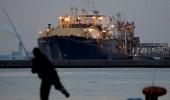 تلميحات قطرية بمنع الغاز عن دبي.. وخبير يكشف وضعها في الخليج العربي
