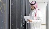 7 وظائف شاغرة للجنسيين بالاتصالات السعودية