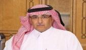 أمين الرياض: مشروع القدية سيضع عاصمة المملكة على خارطة الوجهات الترفيهية عالميا
