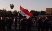 """بالفيديو.. انخفاض شعبية """" بشار الأسد """" وعدم قدرته على الحشد بسوريا"""