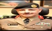 السجون تواصل حصد جوائز مسابقة الأمير نايف لحفظ القرآن الكريم