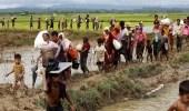 أخيرًا.. بورما توافق على زيارة مجلس الأمن إلى أراضيها