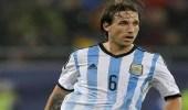 بعد إصابته مع ميلان.. الأرجنتين مهددة بفقدان لوكاس بيليا