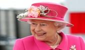 نسل الملكة إلزابيث يثير الجدل.. وتوقعات بانحدارها من بيت النبي محمد