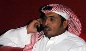 رئيس الهلال السابق يكشف عن علاقته بسامي الجابر