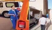 الكويت تلقي القبض على خلية تابعة للسفارة الفلبينية لتهريب العاملات من منازل الكفلاء