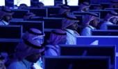 """"""" القحطاني """" يكشف عن أخبار تثلج صدور المهتمين بتوطين التقنية"""