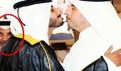 لا تتوانى عن احتضان الإرهابيين..حفل زفاف نجل الإرهابي النعيمي بحضور قطريين بارزين