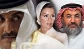 """استمرارا لدعمها للإرهابين.. قطر تحتفي بزواج أخطر إرهابي """" الدوحة """""""
