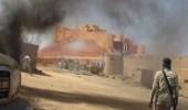 مقتل وإصابة 5 في سبها جنوب ليبيا