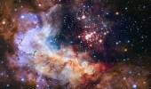 دراسة تحذر من انفجار مفاجئ للكون