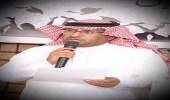 بالفيديو والصور مدرسة أنس بن مالك الابتدائية تدشن اللغة الإنجليزيه بفقرات الإذاعة المدرسية