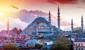 بريطانيا تحذّر رعاياها من السفر إلى تركيا بسبب تداعي الأمن على حدودها