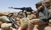 تضييق الخناق.. قوات الشرعية تحاصر صعدة وتقدم للجيش على عدة جبهات