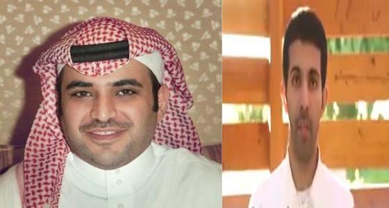 """القحطاني يرفع شعار """" السعودية أولا """" .. ويؤكد: الشركات تتنافس على السعوديين"""