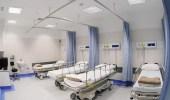 """"""" المركز الوطني """" : تخصيص القطاع الصحي لتقديم أفضل الخدمات"""