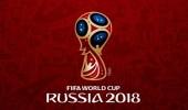 أكثر 10 دول شراءا لتذاكر مونديال روسيا