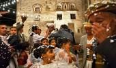 مقتل وإصابة 6 أشخاص يحول حفل زفاف إلى مآتم