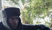 """تفاصيل الإطاحة بالإثيوبي قاتل المعلم في """" رنية """""""