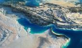 مشروع لقناة بحرية على طول الحدود السعودية القطرية يحيل الدوحة إلى جزيرة