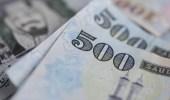 البنوك تعلن صرف رواتب موظفي الدولة غدًا